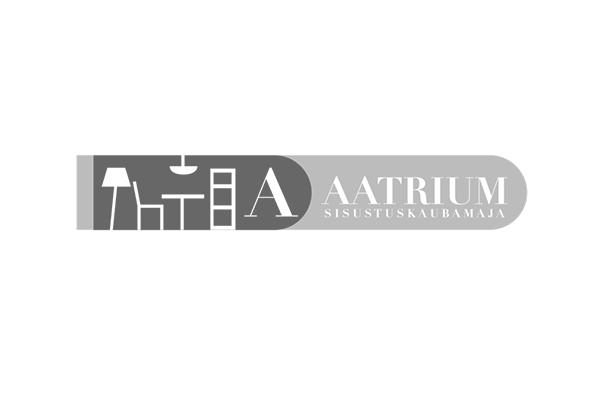aatrium_peremoobel