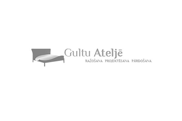 gultu_peremoobel