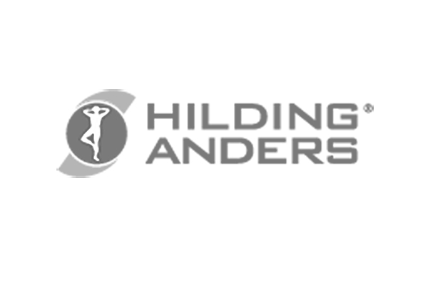 hilding_peremoobel