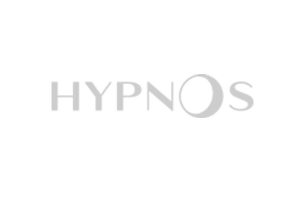 hypnos_peremoobel