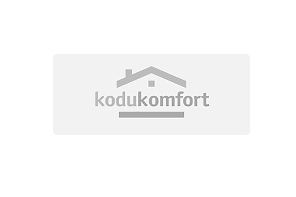 kodukomfort_peremoobel