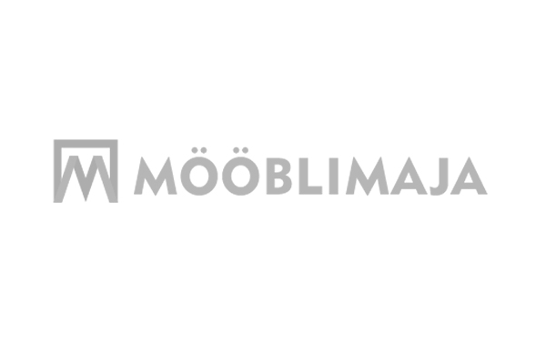 mooblimaja_peremoobel