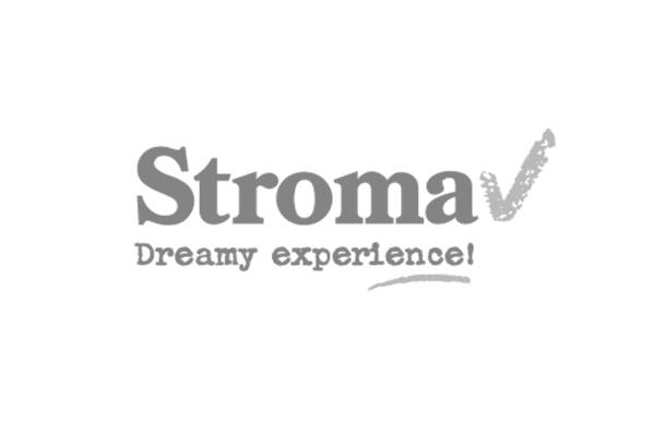 stroma_peremoobel