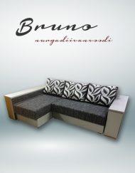 bruno-nurgadiivanvoodi-1