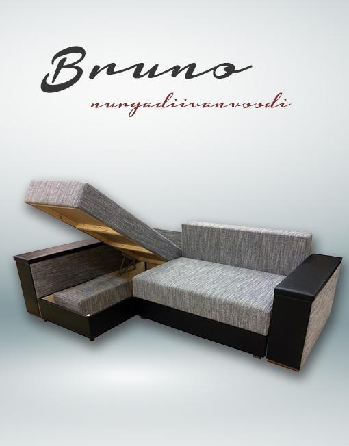 bruno-nurgadiivanvoodi-3