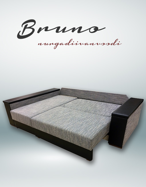 bruno-nurgadiivanvoodi-5
