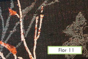 flor-11