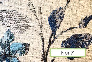flor-7