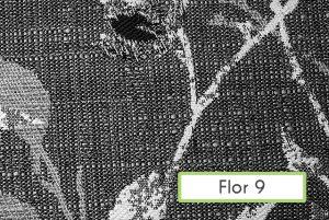 flor-9