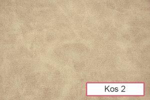 kos-2