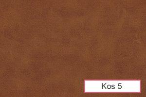 kos-5