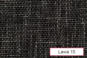 lawa-15