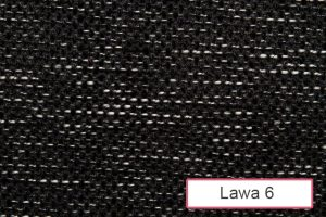 lawa-6