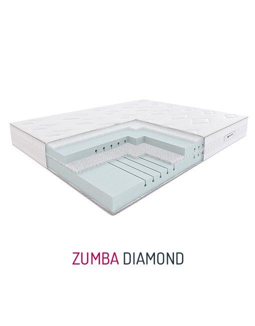 hilding_zumba_diamond