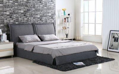Abava gray_little