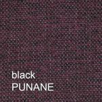 black punane