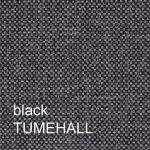 black tumehall