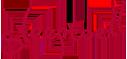 Sleepwell_logo — копия
