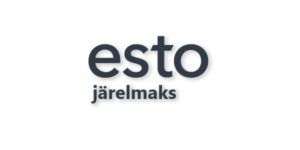 esto_jarelmaks_white